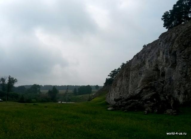 arskiy_kamen2