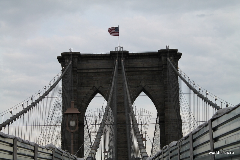 brooklyn_bridge1