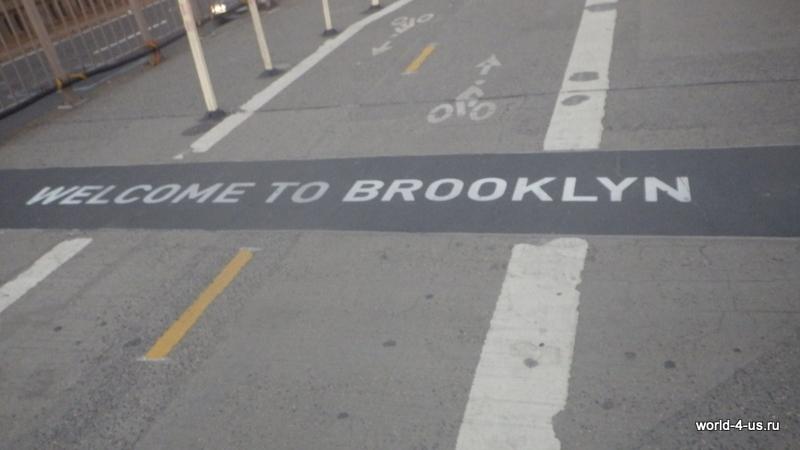 brooklyn_bridge7