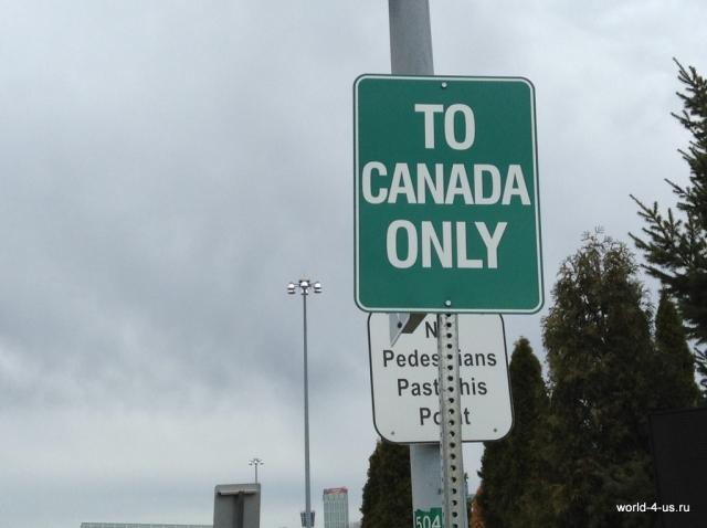 canada_toll