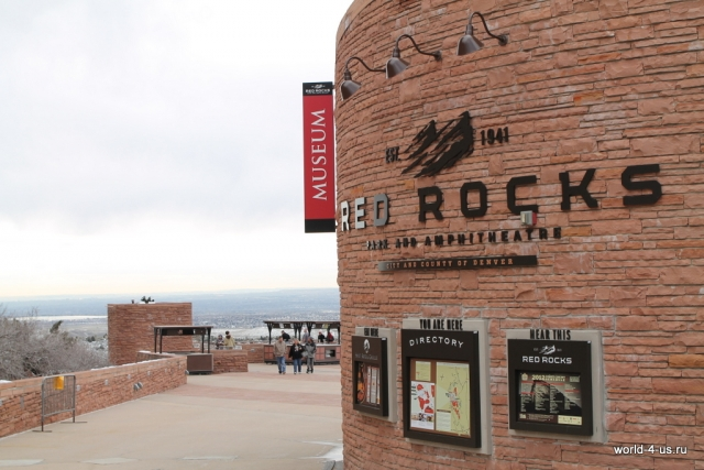 red_rocks_view5