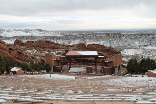 red_rocks_view6