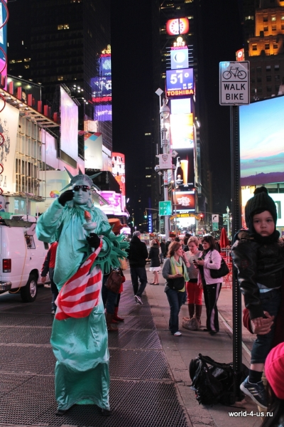 times_square2