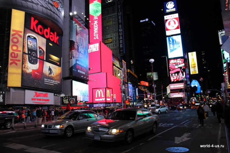 times_square4